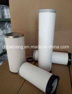 3221117263 31150020 S-Ce-05-502 3221113400 Air Compressor Parts Oil Separator Air Compressor Parts