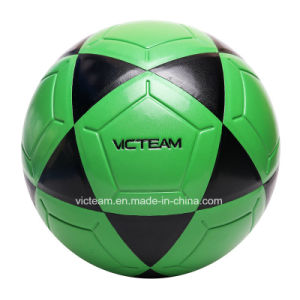 Abrasion-Resistant Size Four 26 Inches Football pictures & photos