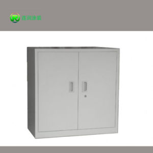 Powder Coating for File Cabinet pictures & photos