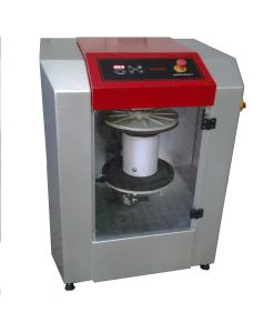 Automatic Rotating Ink Mixer Jy-30A pictures & photos