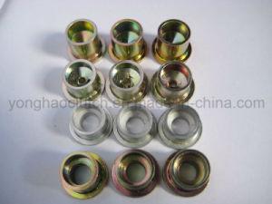 1h Vts Ceramic Clutch Button pictures & photos