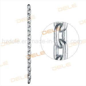 2mm-13mm Semi-Automatic Produce Hand Chain pictures & photos