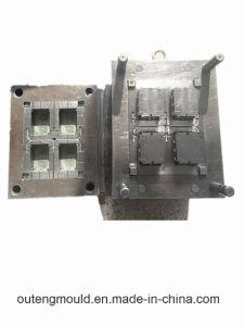 Plastic Precision Mold Junction Box pictures & photos