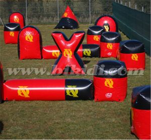 Paintball Equipments (K8036) pictures & photos
