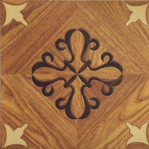 Art Parquet 12mm Series Yip810 Laminate Flooring pictures & photos