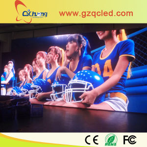 Advertising LED Billboard (P5, P6, P8, P10) pictures & photos