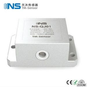 Ns-Qj01 Signal Axial Wide Angle Tilt Sensor pictures & photos