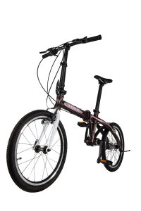 Sports Bicycle/26 Mountain Bicycle Aluminum Frame/ Folding Bicycle High Quality pictures & photos