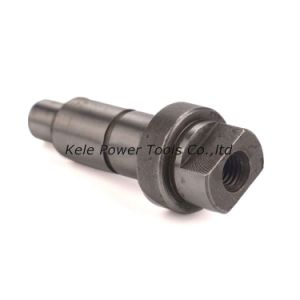 Power Tool Spare Part (spindle for Makita 4100NB use) pictures & photos