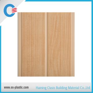 7.5*200mm China PVC Panel PVC Ceiling Panel Printing Board pictures & photos