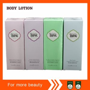 Cosmetics and Moisturizing Body Lotion pictures & photos