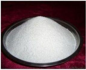 Powder 99% Ethylenediaminetetraacetic Acid Tetrasodium Salt Equivalent to Trilon B pictures & photos