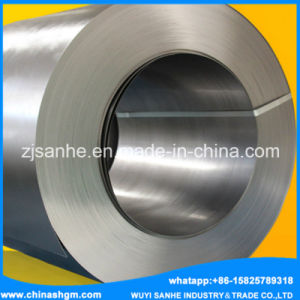 430 Cold Rolled Stainless Steel Coil pictures & photos