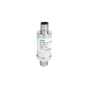 Ns-P63 Pressure Sensor Pressure Transmitter Pressure Transducer PNP NPN pictures & photos