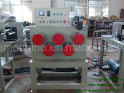 High Efficiency Plastic PP Packing Tape Manufacturing Machine pictures & photos