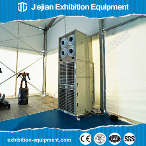 5-30HP Outdoor Commercial Tent Air Conditioner for Exhibition, Conference pictures & photos