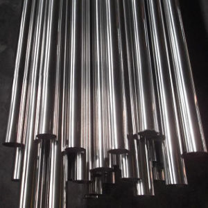 Stainless Steel Special Pipe-304 Pipe-Steel Pipe pictures & photos
