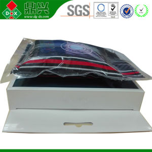 Silica Gel Car Dehumidifier Bag with Indicating DOT pictures & photos