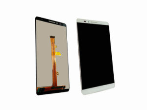 Original Phone LCD Screen Display for Huawei Mate 7 pictures & photos
