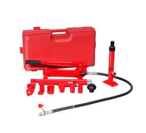 20ton Hydraulic Porta Power Car Van Jack Porta Repair Kit pictures & photos