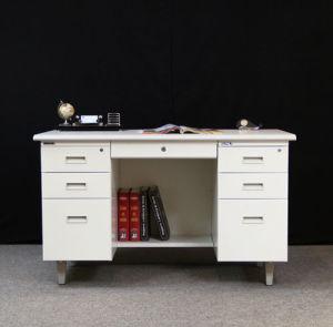Personal Computer Office Desk (EU-121) pictures & photos