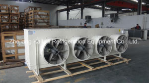 High Quality DJ-300 Air Cooler Fan for Cold Room pictures & photos