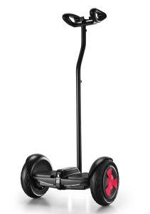 Welcoming Mini Smart Two Wheels Ninebot Self Balance Scooter