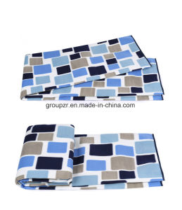 Portable Camping Mat Picnic Blanket pictures & photos