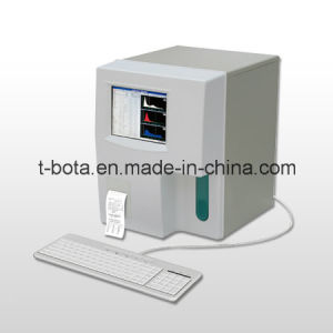 GF-3000 Fully Auto Hematology Analyzer pictures & photos