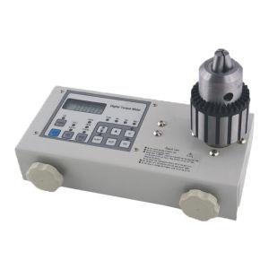 Digital Cap Torque Meter Ctl-1n pictures & photos