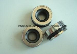 Valeo TM31 Compressor Iron Shaft Seal Bus A/C Parts pictures & photos