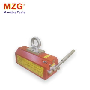 CNC Machine Tool Lifting Chain Hoist pictures & photos