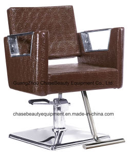 Salon Shop Products Barber Chair & Styling Chair for Sale pictures & photos