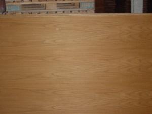 Teak Plywood pictures & photos