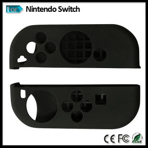 Joy-Con Joy-Controller Silicon Cover Case Skin for Nintendo Switch Game Controller pictures & photos