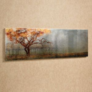 Modern Art Home Abstract Tree Large Canvas Prints pictures & photos