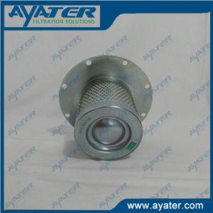 Replacement Atlas Copco Ga Oil Separator Element 1613839702 pictures & photos