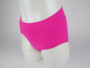 Boxer Shorts for Women pictures & photos