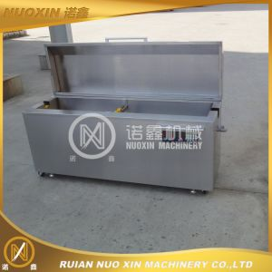 Ultrasonic Anilox Roller Cleaning Machine (NX series) pictures & photos