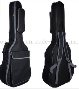 OEM Water Proof Cello Violin Guitar Bag Case for Promotion pictures & photos