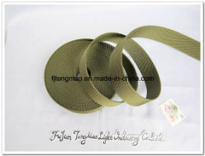"1"" Nylon Webbing pictures & photos"