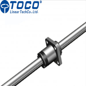 High Strength and Various Specification of Ball Spline pictures & photos