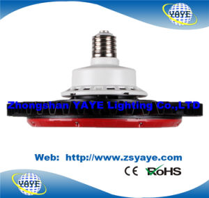 Yaye 18 High Quality Low Price UFO 100W LED High Bay Light / UFO 100W LED Industrial Light with Ce/RoHS pictures & photos