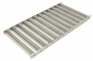 Filter Bar Magnet, Grate Magnet, Grid Magnet pictures & photos