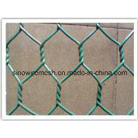 Sailin PVC Coated Chicken Wire Netting pictures & photos