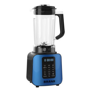 High Power Professional Food Blender pictures & photos