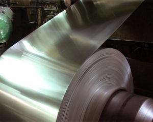 Australia/Us Aluminum Sheets 5052 O Mill Finish Australia Us pictures & photos