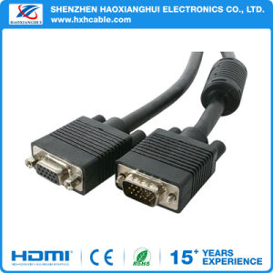 High Quality 1080P Game HD VGA Cable for xBox360 Computer pictures & photos
