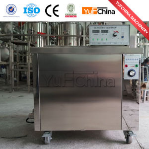 2016 High Efficient Dishwasher for Sale pictures & photos