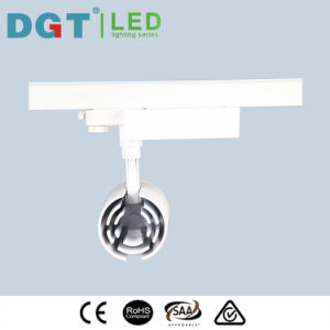 35W Adjustable LED Track Light (MQ-5464) pictures & photos